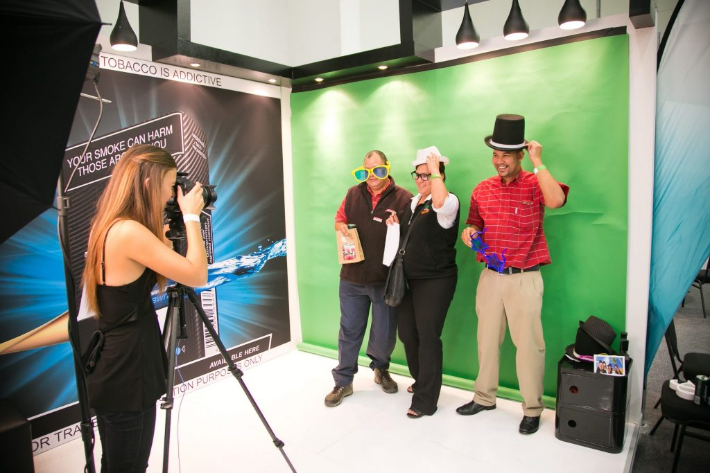 greenscreen photography-cape-town-photographer-videographer-events
