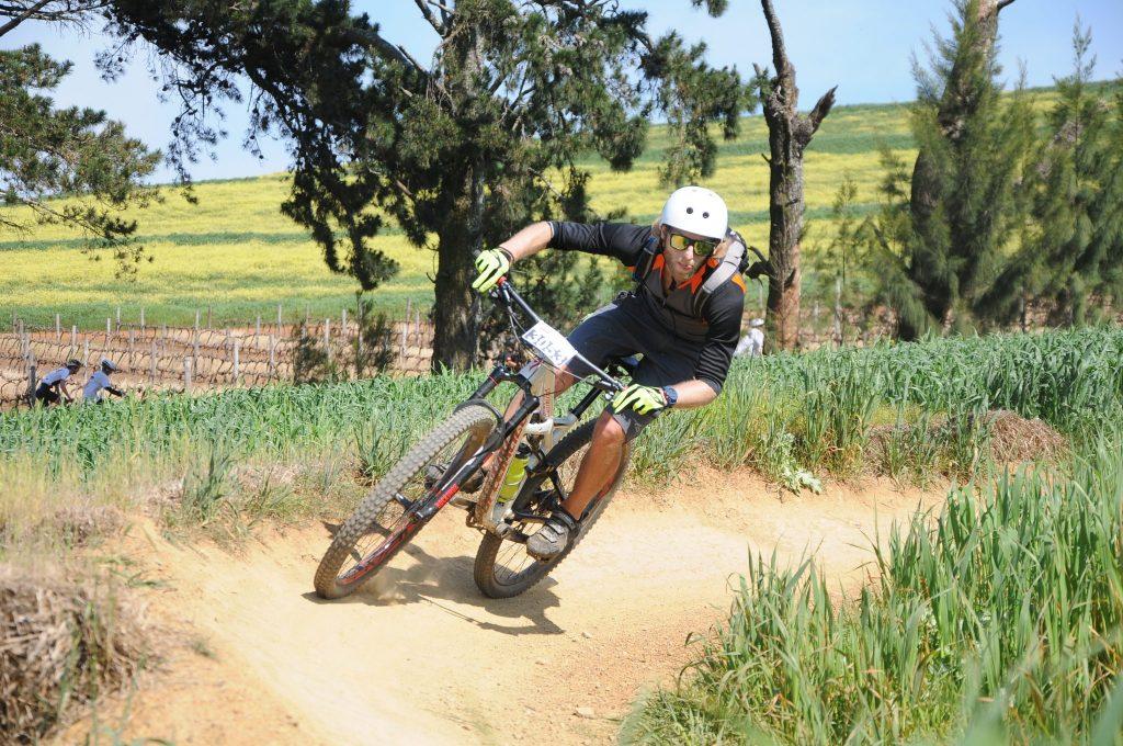 mountain biking-sport photography-cape-town-photographer-events